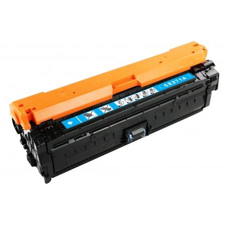 UPrint H 650AC C TONER COMPATIBLE AVEC HP CE271A - Uprint